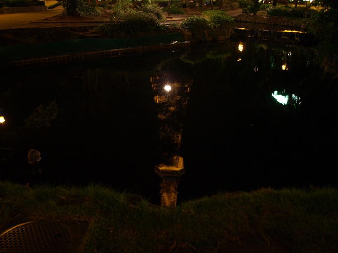 Nakatajima2008102717