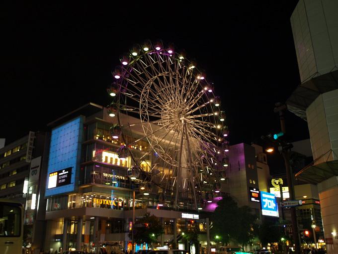 Nakatajima2008102718