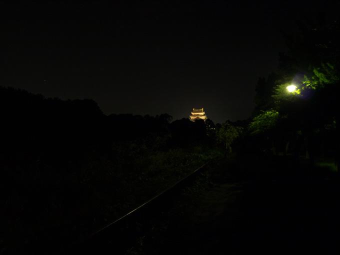 Nakatajima2008102719