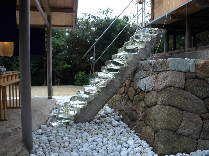 2naoshima2008102715