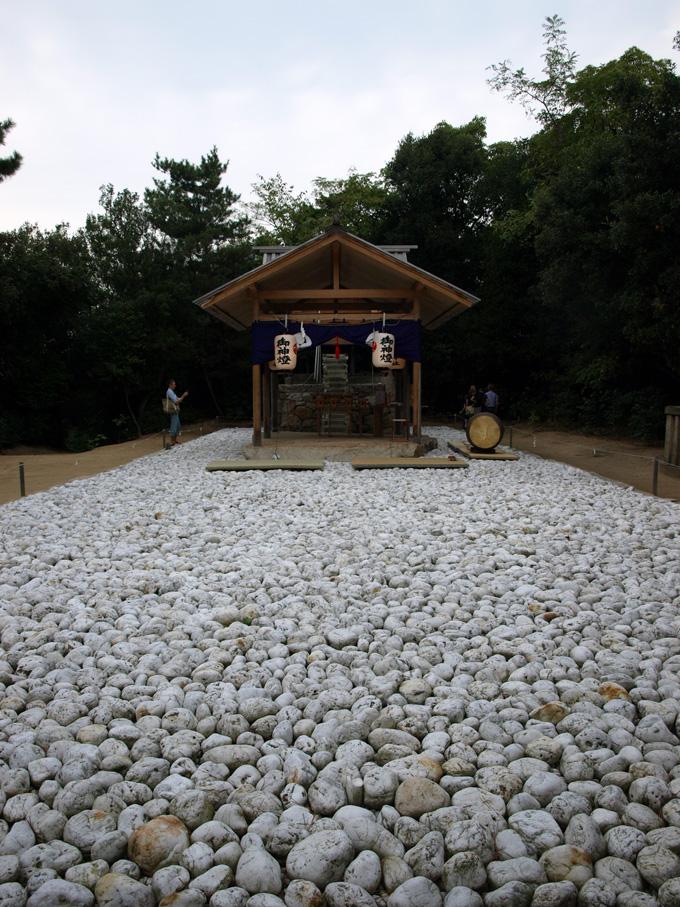 2naoshima2008102716