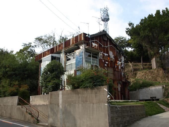 2naoshima200810278