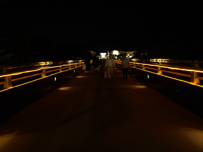 3naoshima200810274