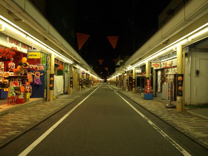 3naoshima200810275