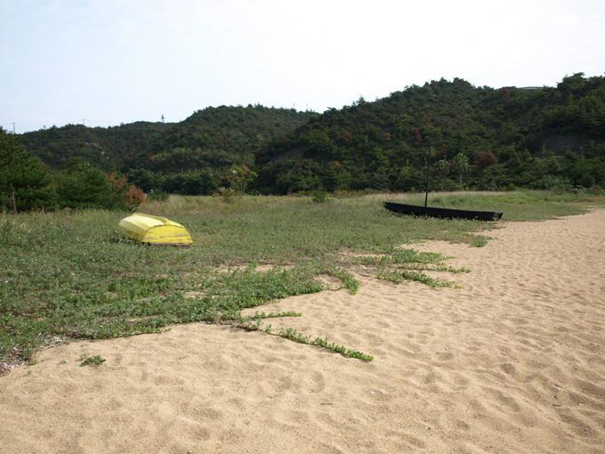 Naoshima2008102716
