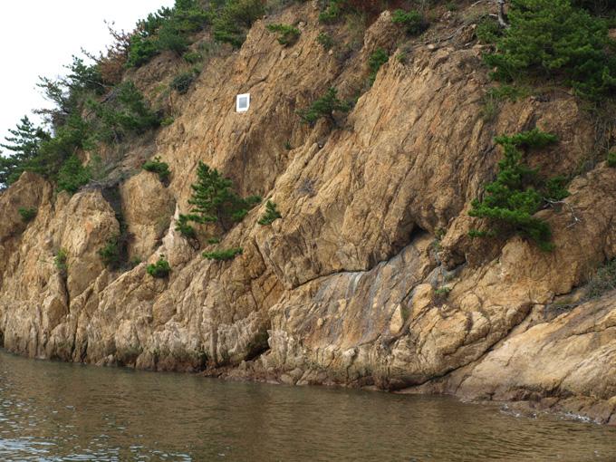 Naoshima2008102718