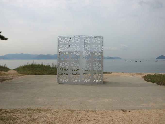 Naoshima2008102719