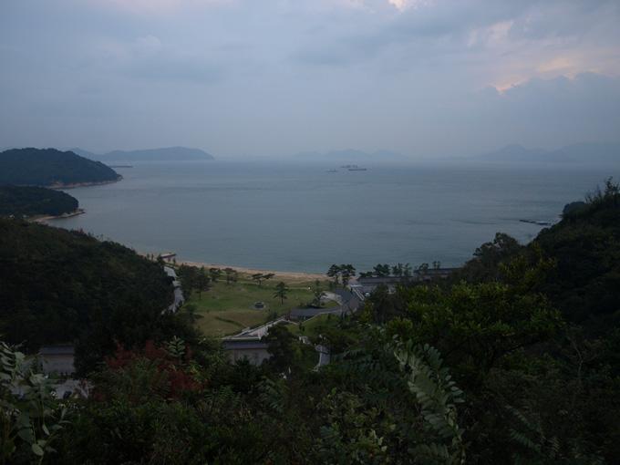 Naoshima2008102724