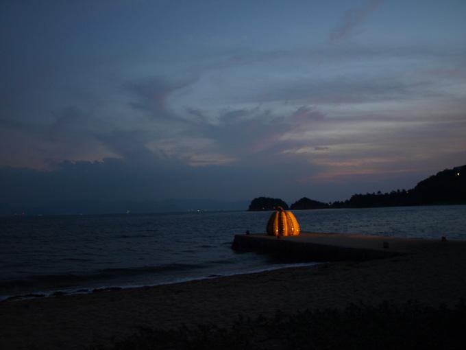 Naoshima2008102728
