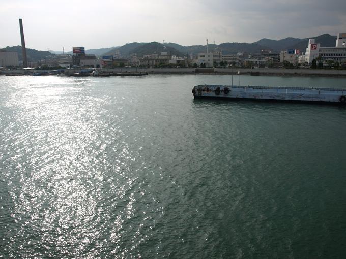 Naoshima200810275