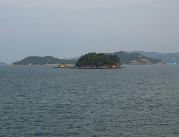 Naoshima200810276