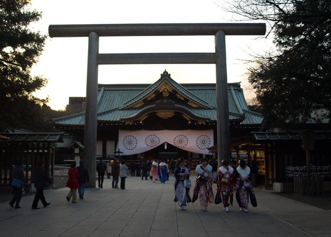 Yasukuni200901133