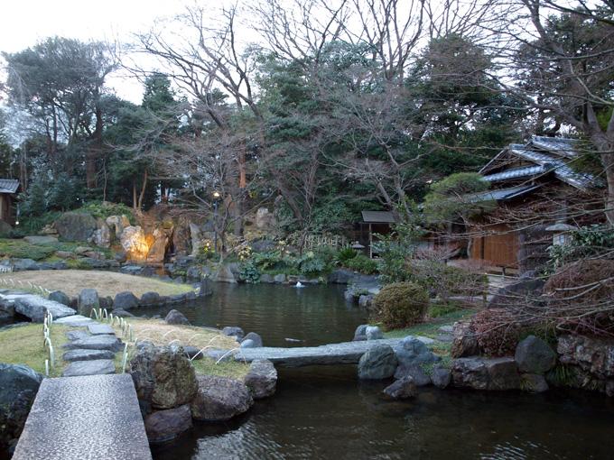 Yasukuni200901136