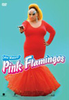 Pink20090512_