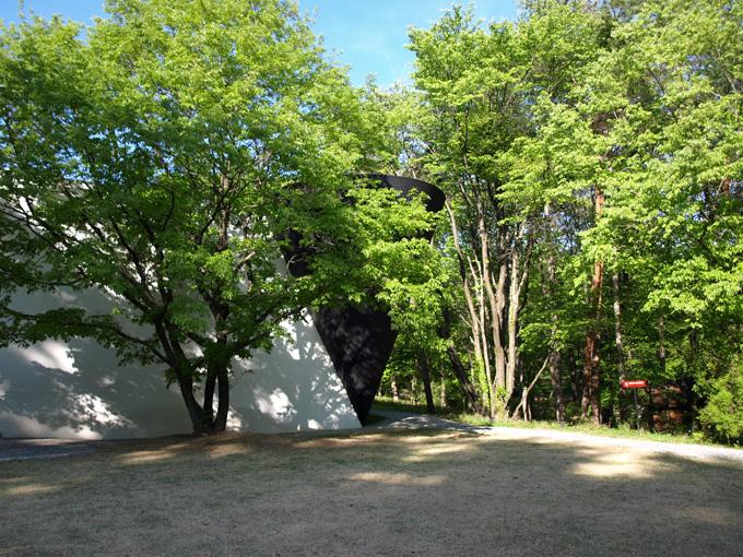 Ki200905226