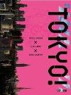 Tokyo20090524