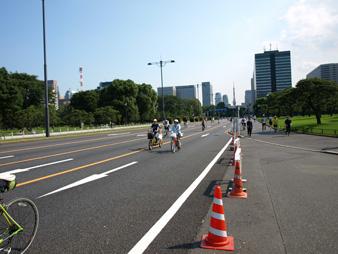 Takahashi2009060810