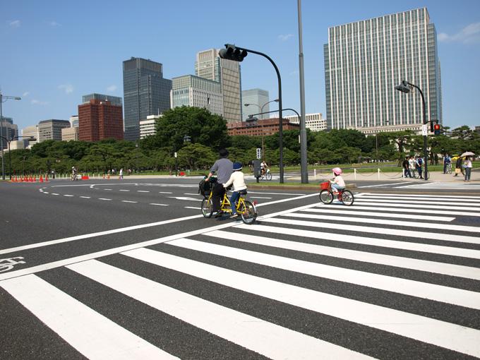 Takahashi200906088