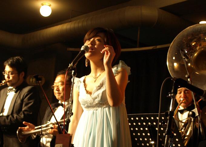 Sing200906184