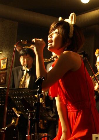 Sing200906187