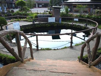 Asagiri200906196