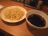 Syoku200906284_2