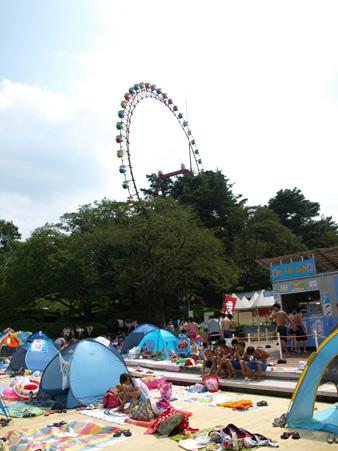 Seibu2009081913