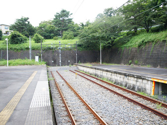 Seibu20090819241