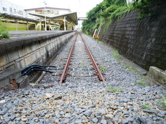 Seibu20090819262