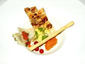 Oishi2009083113