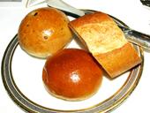Oishi2009083117