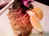 Oishi200908314