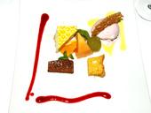 Oishi2009083119