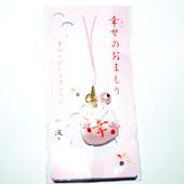 Kaimono2009100516