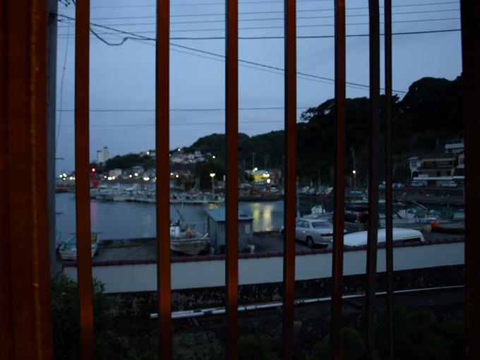 Rifuto2009090619