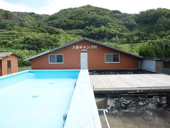Hirizo200909062