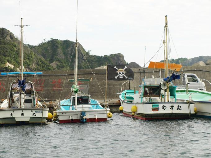 Hirizo2009090621
