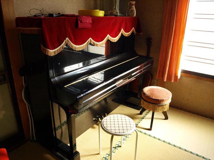 Piano20090929