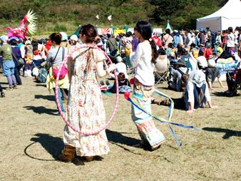 Asagiri2009101111