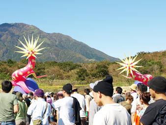 Asagiri2009101113
