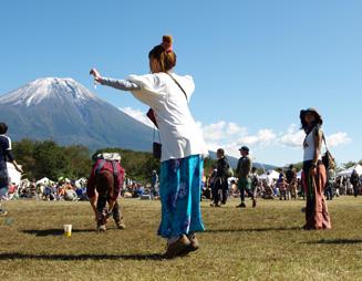 Asagiri2009101118