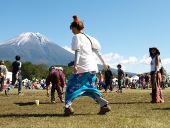 Asagiri2009101119