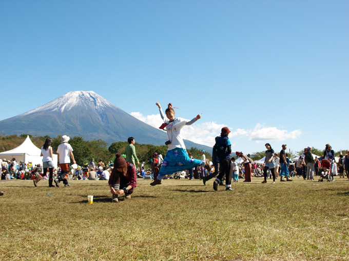 Asagiri2009101120