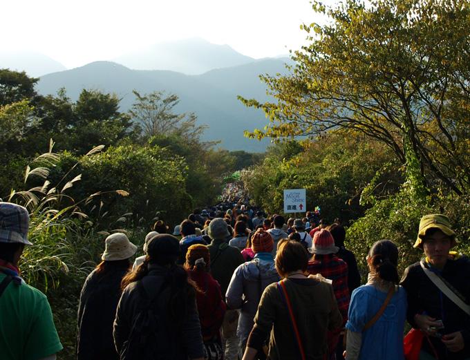 Asagiri2009101128