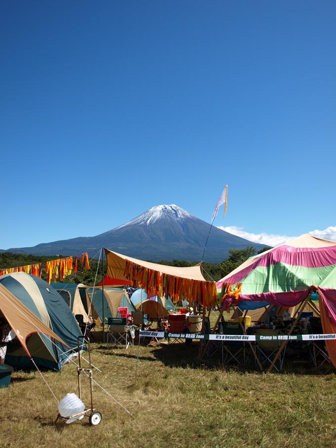 Asagiri200910117