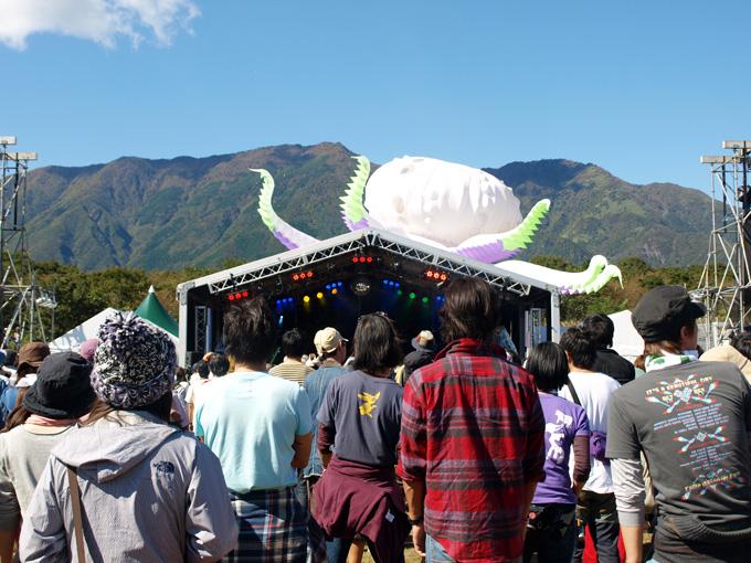 Asagiri200910119