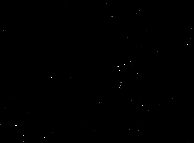 Orion2009102213