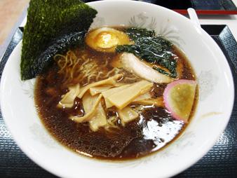 Dazaifu2010111