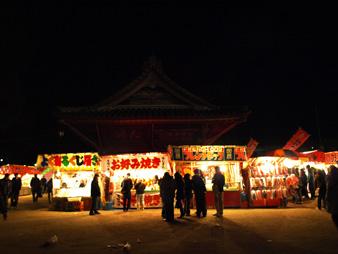 Dazaifu20101115