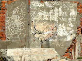 Gunkan2010010111
